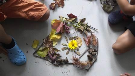 Herbstwerkstatt