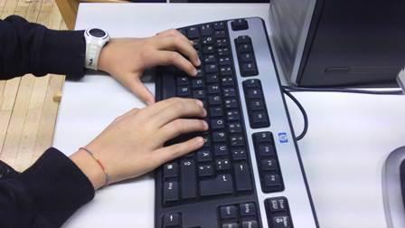 PC Kurs