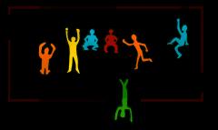 Logo SSP Mals